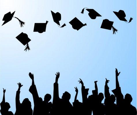 BEACON : After Graduation Plans
