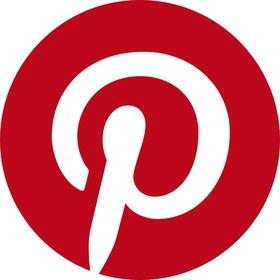 App Review: Pinterest