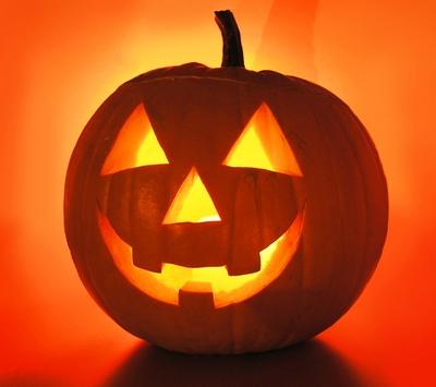 Playlist: Halloween music