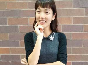 Fashion Icon: Yeyoung Ha