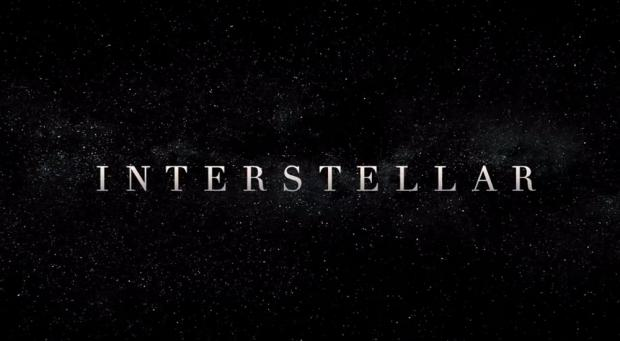 Interstellar+takes+us+further+than+the+edges+of+our+seats