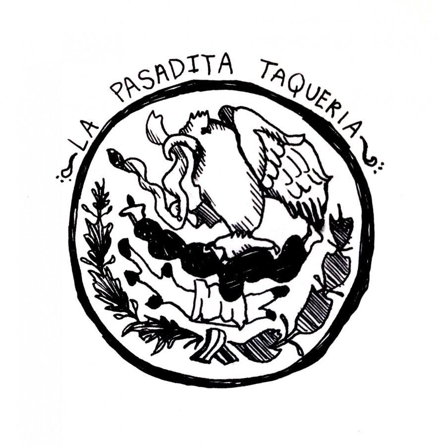 Hot spot: La Pasadita