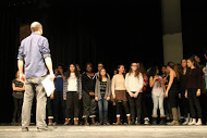 The Young Company adapts