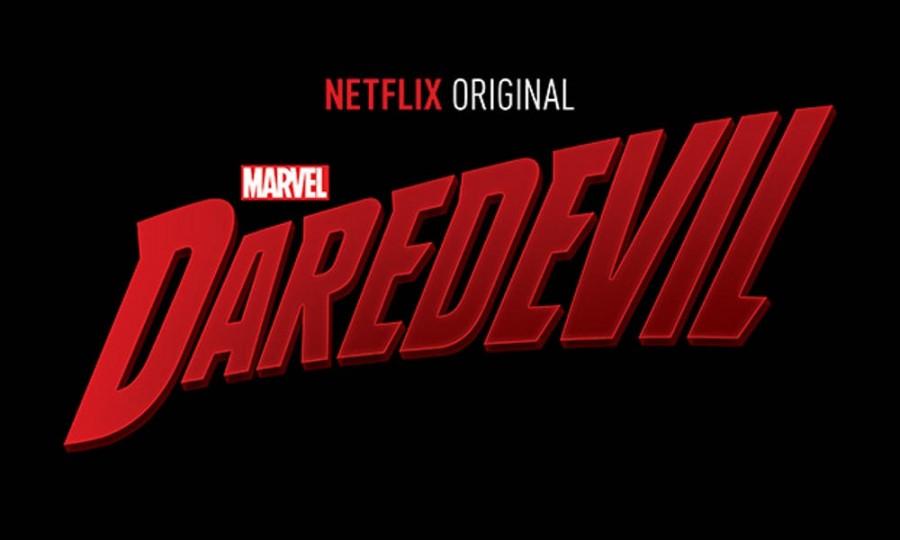 Dive into Netflix's