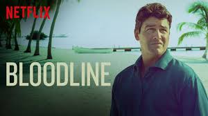Netflix's Bloodline proves worthwhile