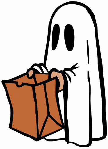 Celebrate Halloween without spending big bucks