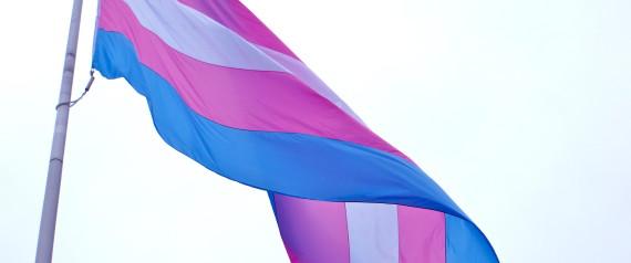 Raising Trans Awareness