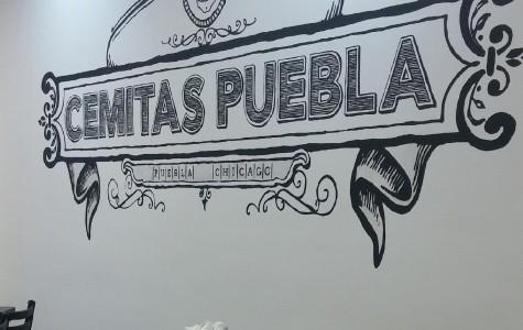 Hotspot: Cemitas Pueblas