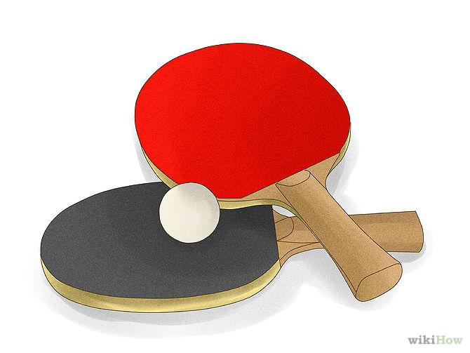a turn in the tables the ping pong tables are back beacon. Black Bedroom Furniture Sets. Home Design Ideas