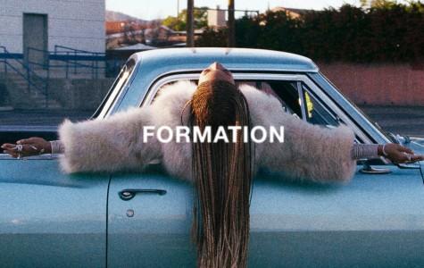 "Beyoncé's release of song ""Formation"" stuns spectators"