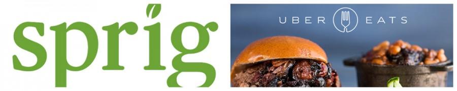 Sprig+vs.+UberEats%3A+A+Tasty+Dilemma