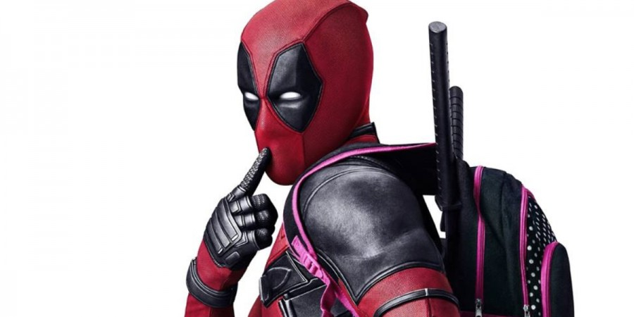 """Deadpool"" box-office success annihilates ""R"" rating record"