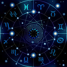 Horoscopes for the Month of April!
