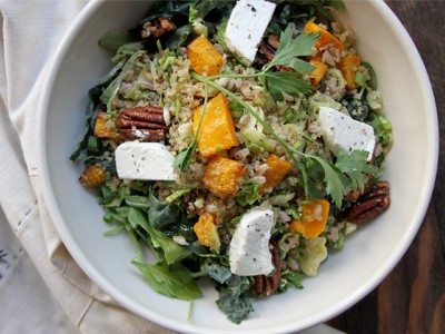 autumn-grain-bowl_menu1