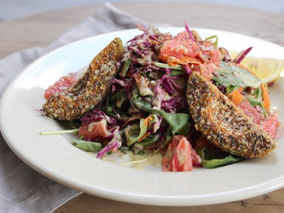 super-seed-avocado-salad_menu
