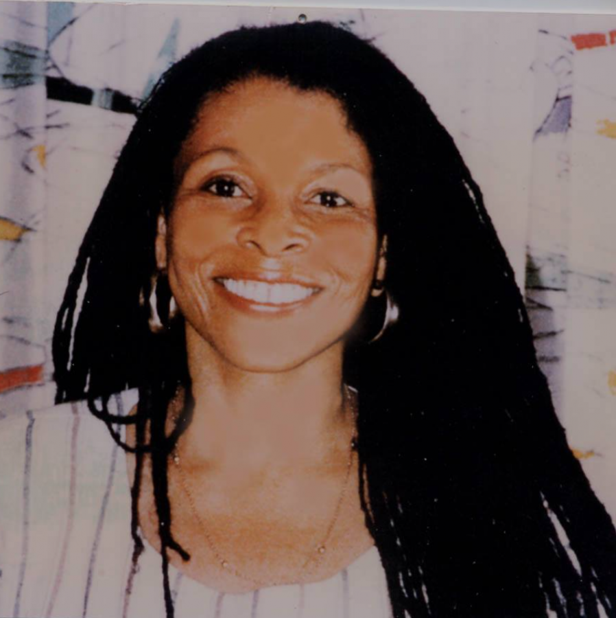 the life and contributions of assata shakur Assata shakur is by her own definition a 20th-century escaped slave1 a member of the us black panther party during the height of the american domestic repression, she was sentenced to life in prison by an all-white jury for the alleged.