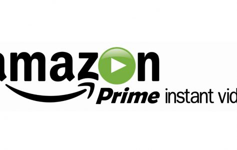 Top 5 Shows to Binge Watch on Amazon Prime