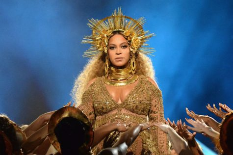 Bow Down… Beyonce: Satire Edition