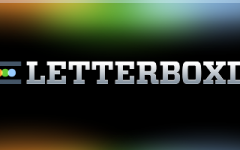 Letterboxd,  Reviewed: The App Making Movie Watching Social