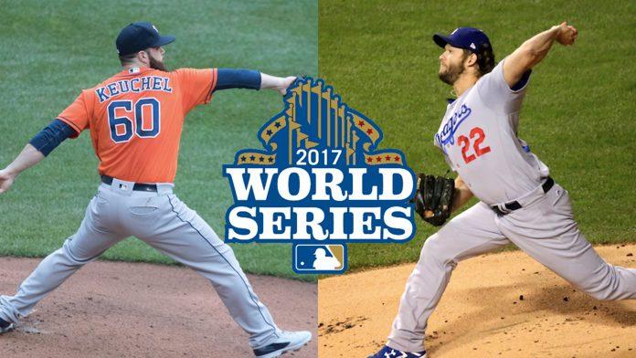 https://sportsspectrum.com/sport/baseball/2017/10/24/world-series-preview-can-jose-altuve-lead-astros-past-clayton-kershaw-dodgers/