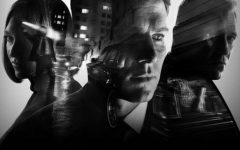 Review of Netflix Original Mindhunter