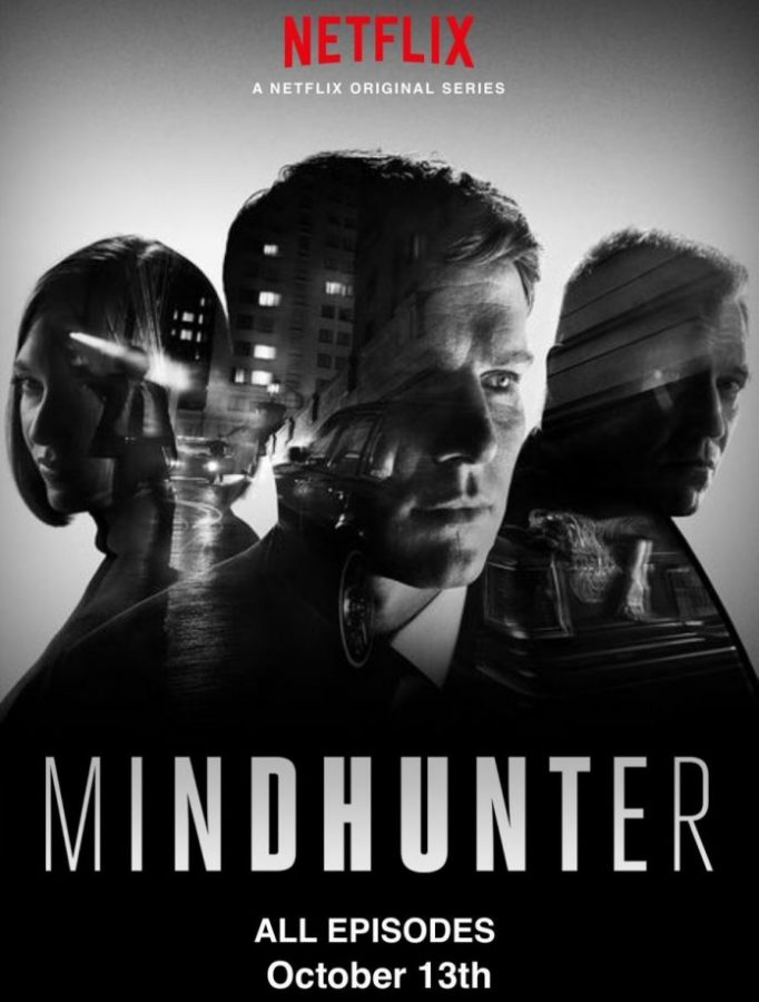 pc: The BizNiz Blog, http://thebiznizblog.co.za/mindhunter-review-new-netflix-drama/