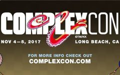 ComplexCon Recap
