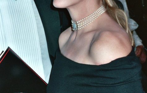 Meryl Streep Creative Commons