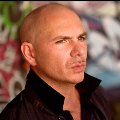 The Top 3 Pitbull Songs I've heard at least 50 times – BEACON