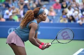 Serena Williams US Open Controversy