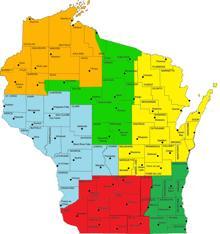 Middleton%2C+Wisconsin+Office+Shooting