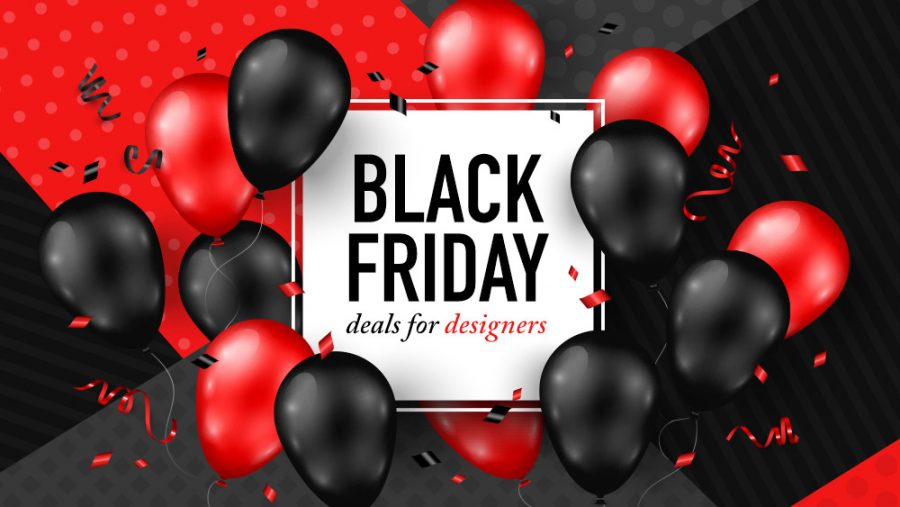 Black+Friday%2C+The+Holiday+That+Continues+to+Overshadow+Thanksgiving