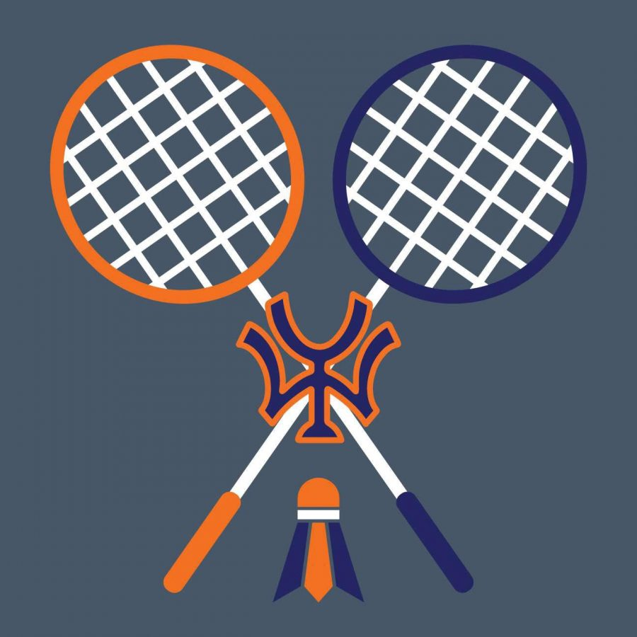 New Girls Badminton Team Coming Soon at Whitney Young