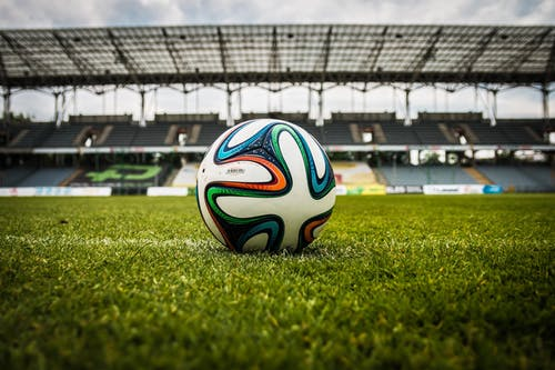 US soccer fails to be a consistent threat in world soccer.