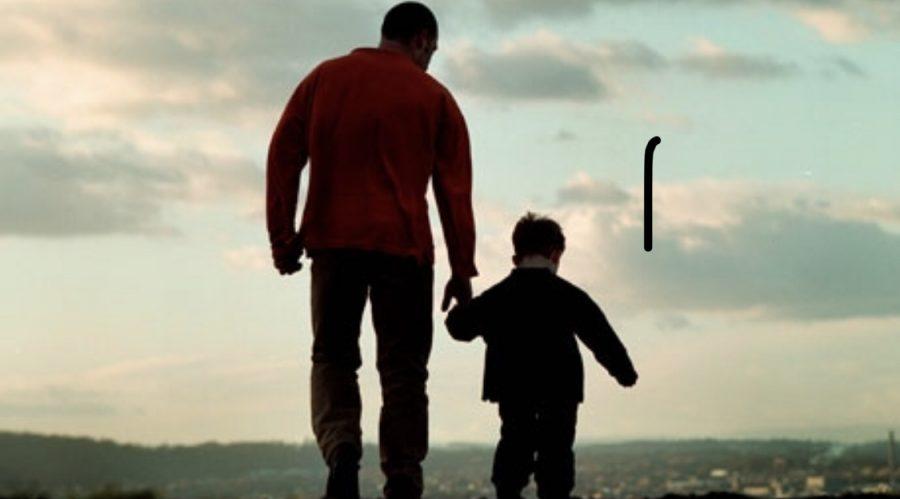 What's The Best Way To Discipline Children?
