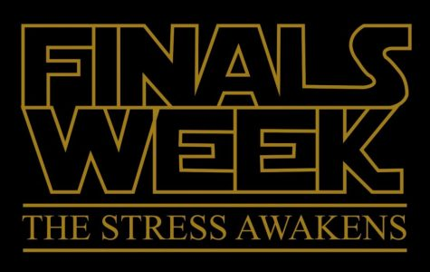 Finals are Coming. Are You Prepared?