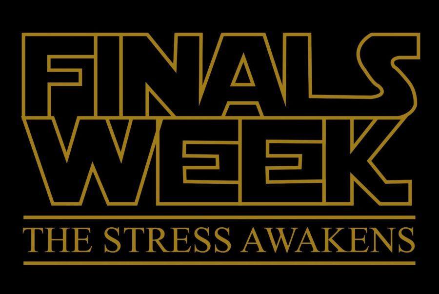 Finals+are+Coming.+Are+You+Prepared%3F