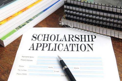 #ScholarshipSZN