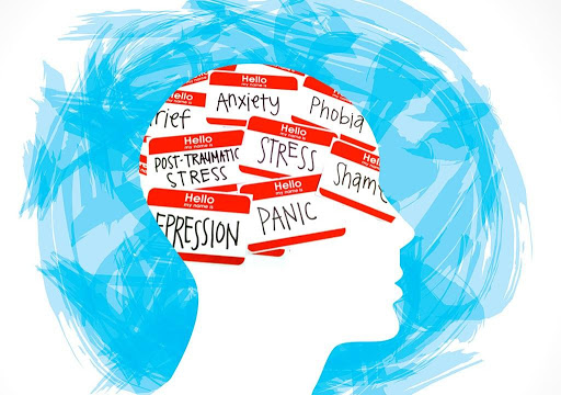 Mental Health Days: A Concept