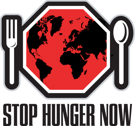 World Hunger Review