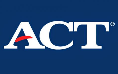 New ACT Section Created to Streamline Bribery