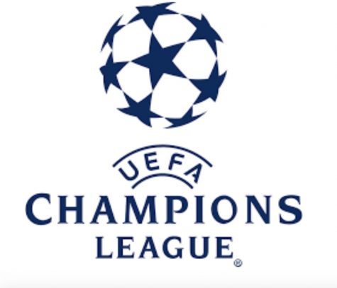 Champions League Updates