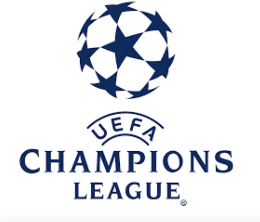 Champions+League+Updates