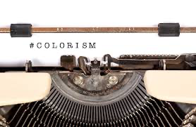 Colorism's Role In Discrimination