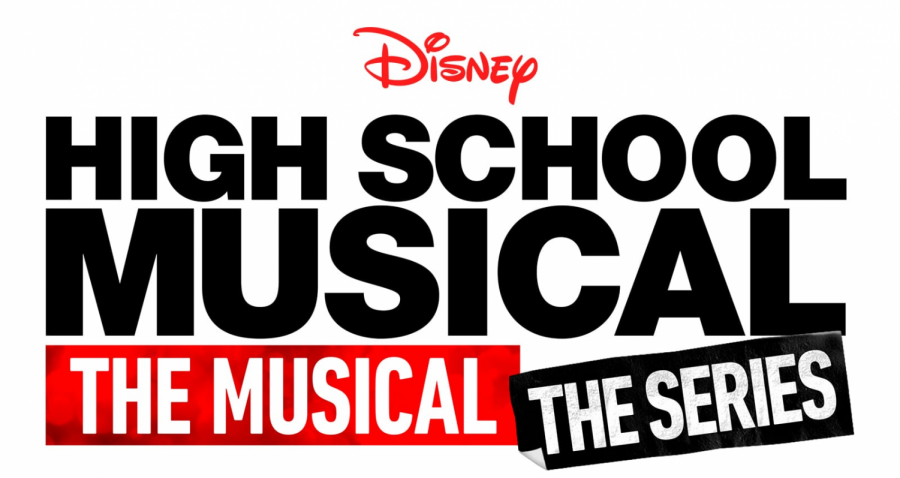 The New High School Musical