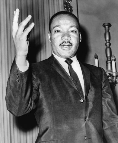 What you may not know about Black History Month