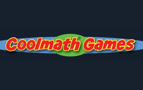 Coolmathgames.com is NOT shutting down in 2020