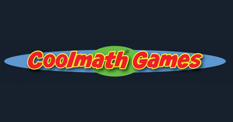 Coolmathgames.com+is+NOT+shutting+down+in+2020