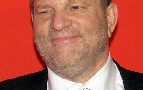 Harvey Weinstein Found Guilty of 2 Counts in NYC Rape Trial