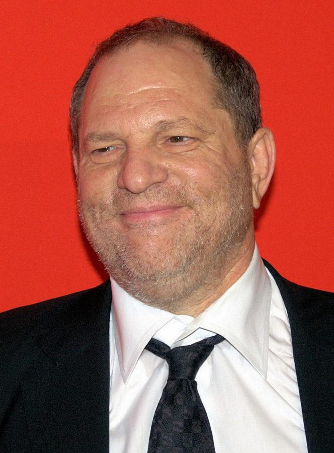 Harvey+Weinstein+Found+Guilty+of+2+Counts+in+NYC+Rape+Trial